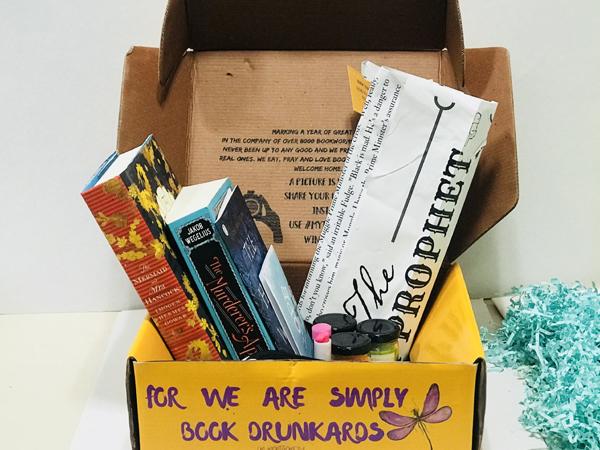 bookbox_1
